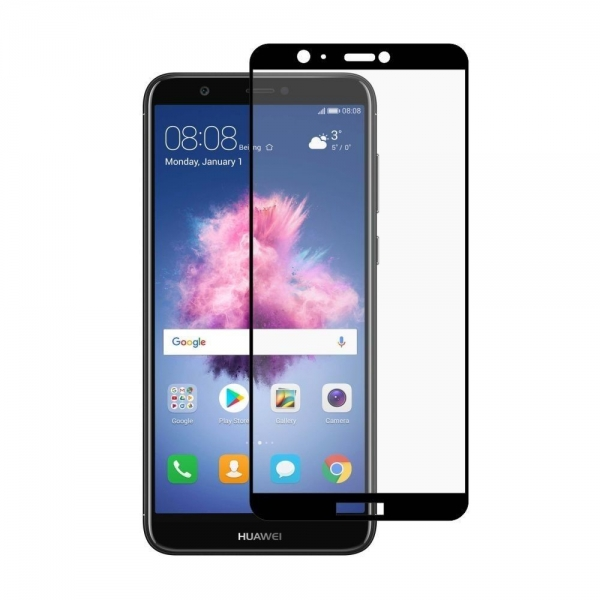Folie sticla Huawei P Smart Plus [0]