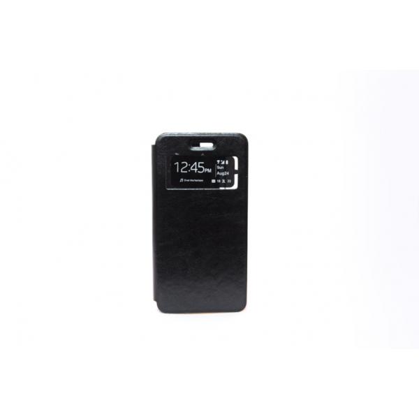 Husa Allview Viper S 4G 0