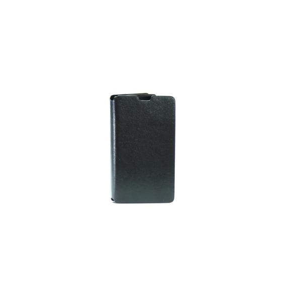 Husa flip Nokia X 0
