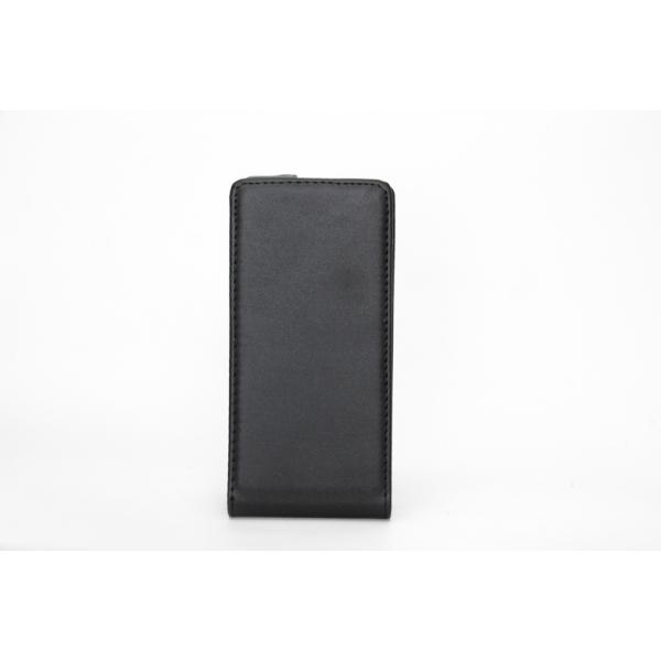 Husa flip Sony Xperie E1 1