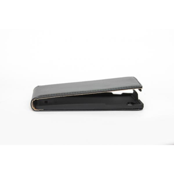 Husa flip Sony Xperie E1 3