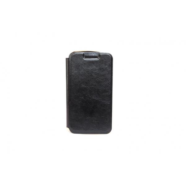 Husa Huawei Y330 0