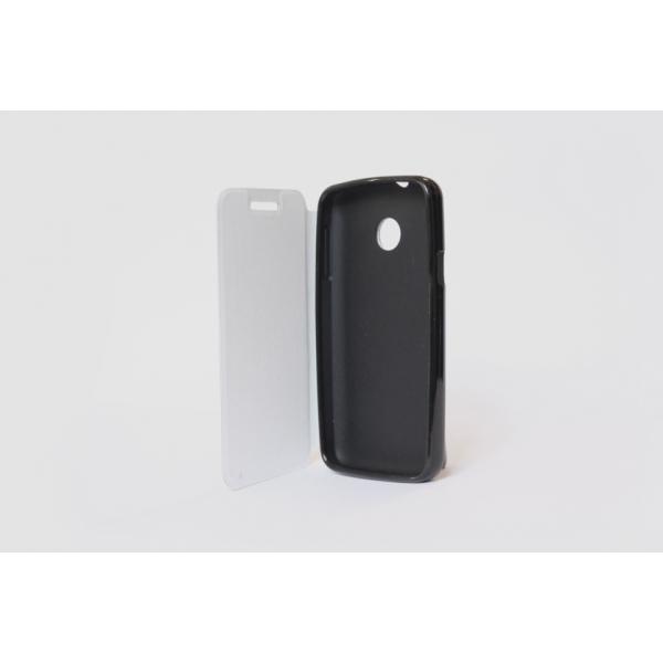Husa Huawei Y330 4