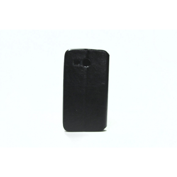 Husa flip Huawei Y511 0