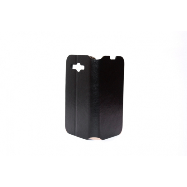 Husa Huawei Y520 2
