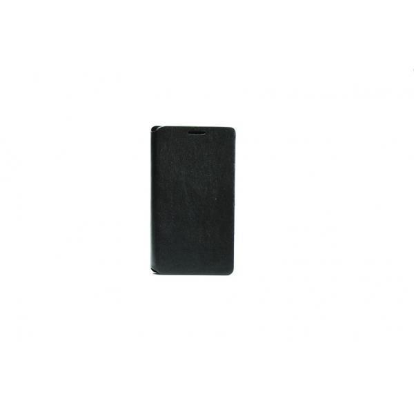 Husa flip Huawei Y530 0
