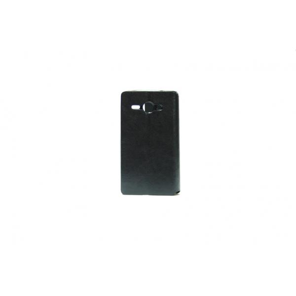 Husa flip Huawei Y530 1