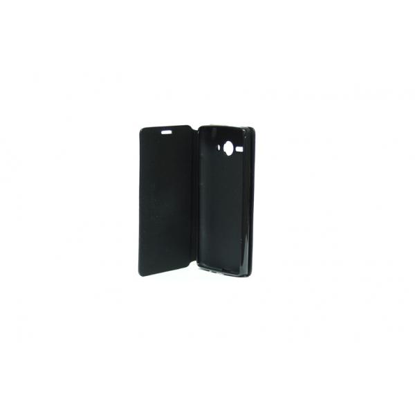 Husa flip Huawei Y530 3