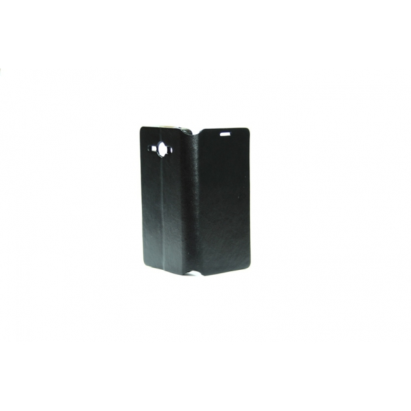Husa flip Huawei Y530 2