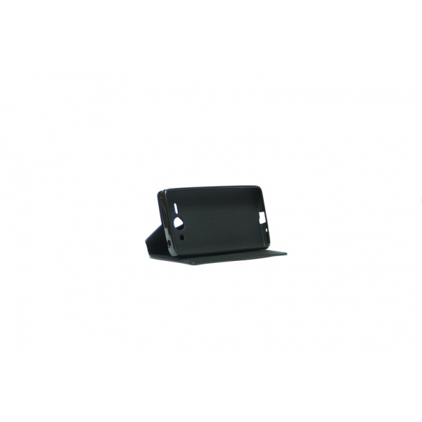 Husa flip Huawei Y530 4