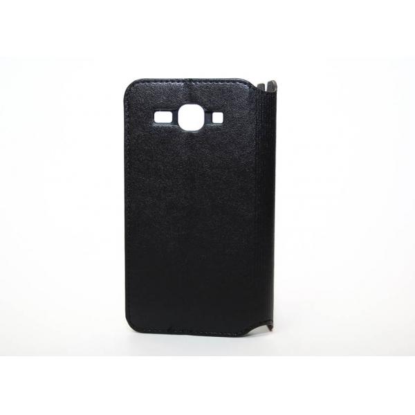 Husa Huawei Y540 2