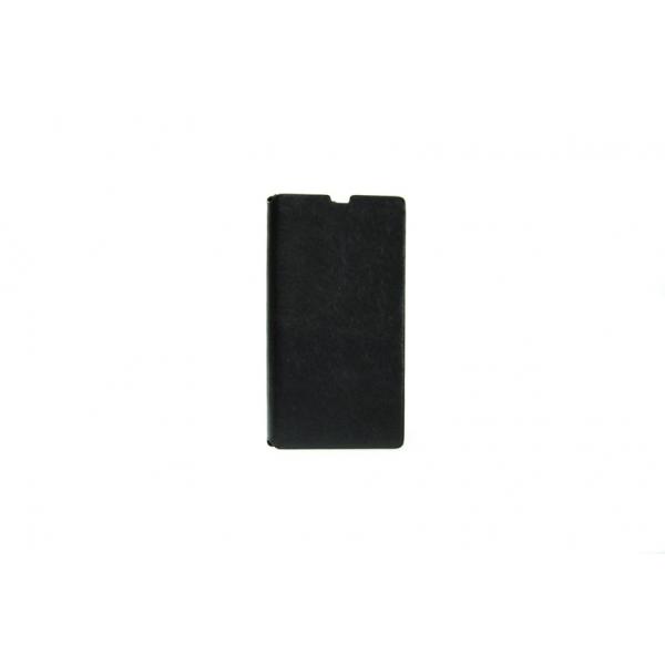 Husa flip Sony Xperia Z 0