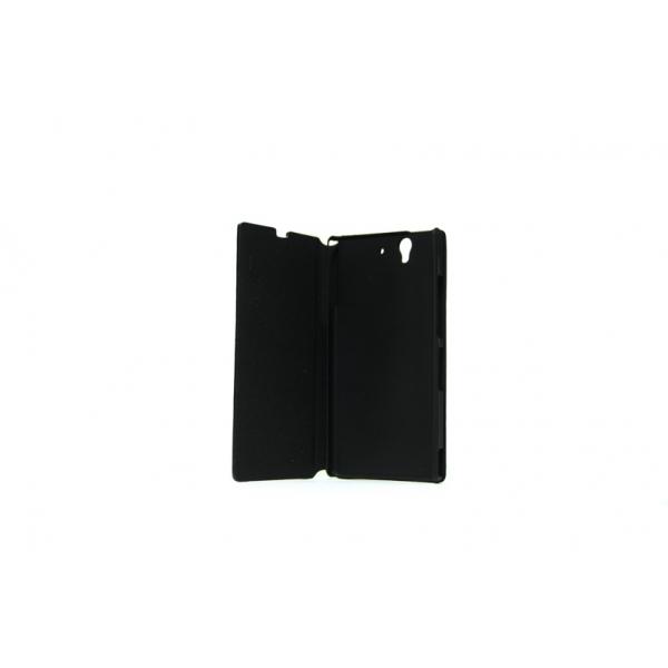 Husa flip Sony Xperia Z 2