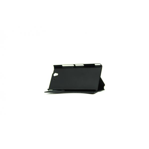 Husa flip Sony Xperia Z 3