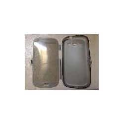 Samsung S3 SILICON1
