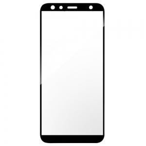 Folie sticla Samsung A7 20181