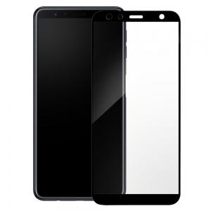 Folie sticla Samsung A7 20180