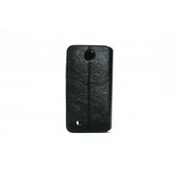 Husa flip HTC 3001