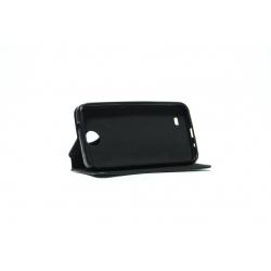 Husa flip HTC 3004