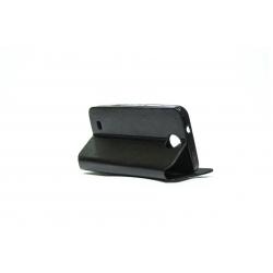 Husa flip HTC 3005