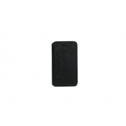 Husa flip Iphone 3G4