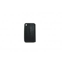 Husa flip Iphone 3G [5]