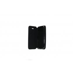 Husa flip Iphone 3G [4]