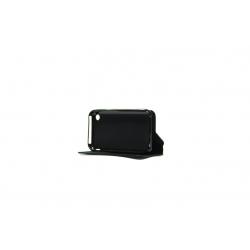 Husa flip Iphone 3G [2]