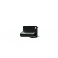 Husa flip Iphone 3G [0]