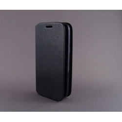 Husa flip Samsung Galaxy Core0