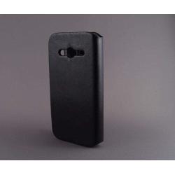 Husa flip Samsung Galaxy Core1