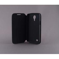 Husa carte Samsung Galaxy S4 mini i91903