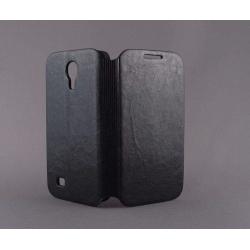 Husa carte Samsung Galaxy S4 mini i91902