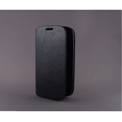 Husa flip Samsung  S3 NEO i93010
