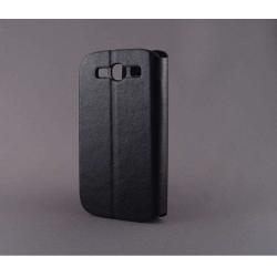 Husa flip Samsung  S3 NEO i93011