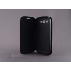 Husa flip Samsung  S3 NEO i93013