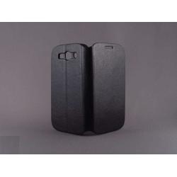 Husa flip Samsung  S3 NEO i93012