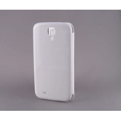 Husa S-View ALBA Samsung Galaxy S4 i95000