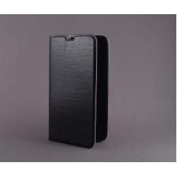 Husa flip Nokia Lumia 630 6350