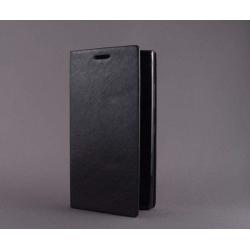 Husa flip Nokia Lumia 730 7350