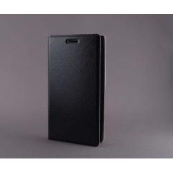 Husa flip Nokia Lumia 8300