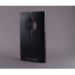 Husa flip Nokia Lumia 8301