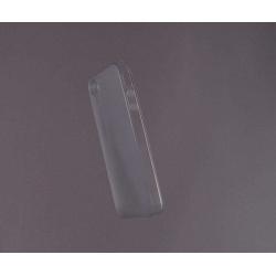 HUSA bumper iPhone 4 4S3