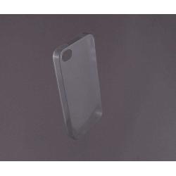 HUSA bumper iPhone 4 4S0