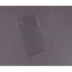HUSA bumper iPhone 4 4S2
