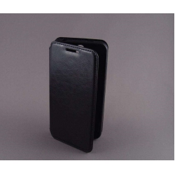 Husa flip  HTC Desire 6100