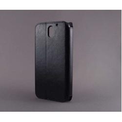 Husa flip  HTC Desire 6101