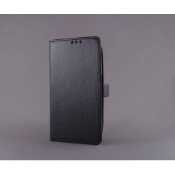HUSA flip HTC Desire 5100