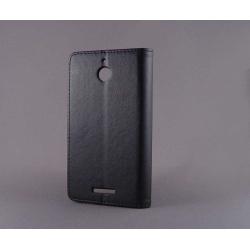 HUSA flip HTC Desire 5101