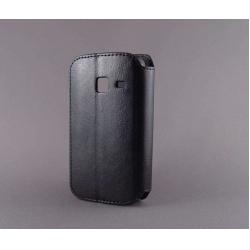 HUSA Samsung GALAXY Y Duos1